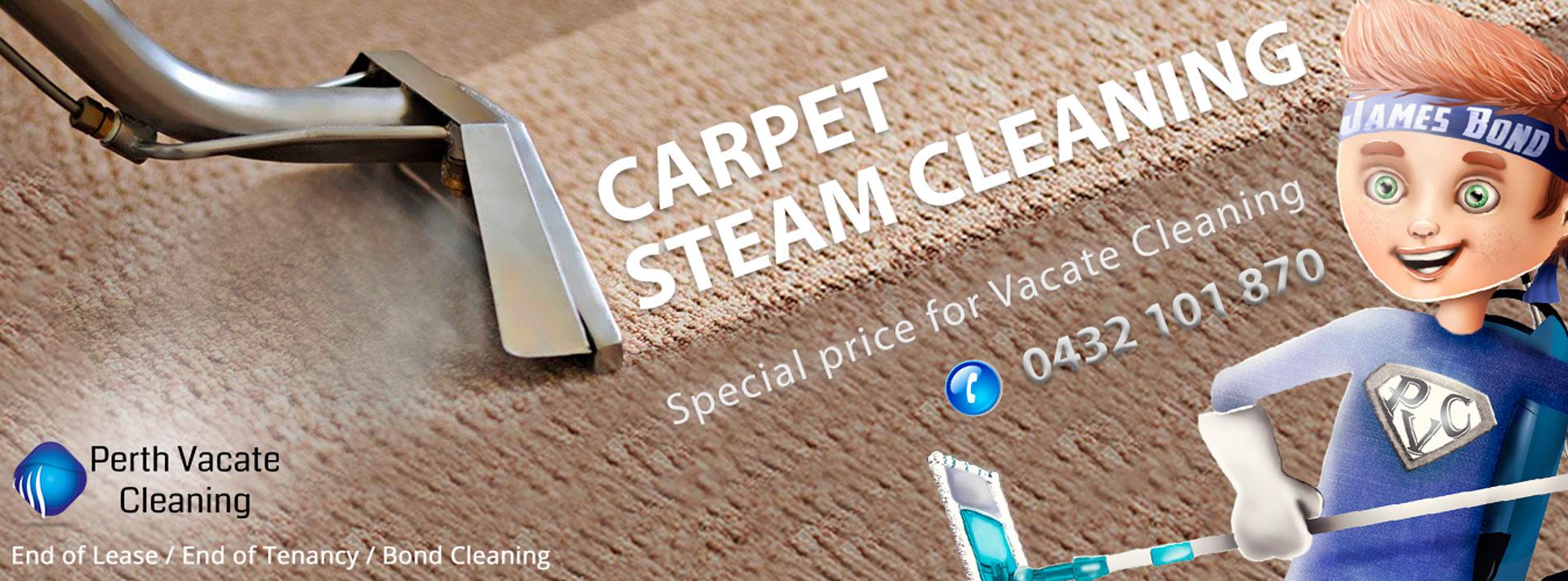 Banner Carpet