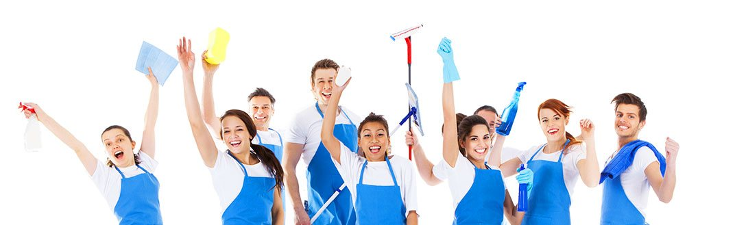 PVC - Vacate cleaning in Perth - Get your bond back now!