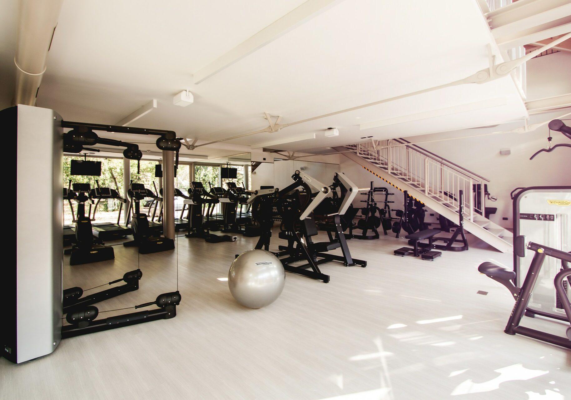 gym-595597_1920